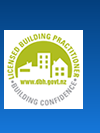 Tasman Builders and Renovators - New Plymouth - Licensed Building Practitioners