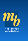 Tasman Builders and Renovators - New Plymouth - Master Builders